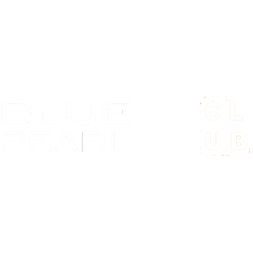 Blue Pearl Watersports - Client of Arias & Thompson Digital, a global digital agency running on Estonia's e-Residency program