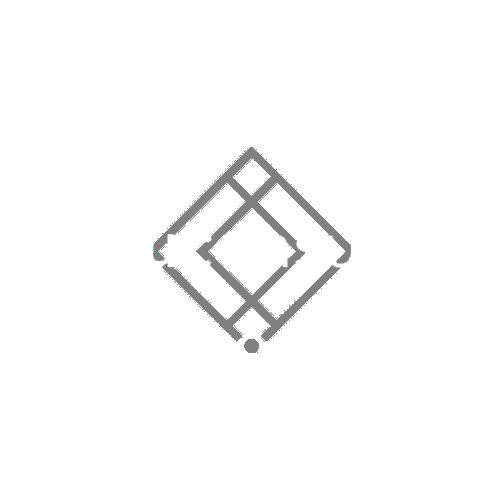 Numu Consulting - Client of Arias & Thompson Digital, a global digital agency running on Estonia's e-Residency program