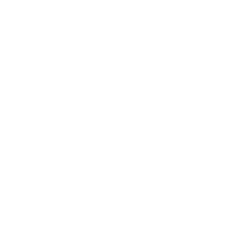 Relational Path Institute - Client of Arias & Thompson Digital, a global digital agency running on Estonia's e-Residency program
