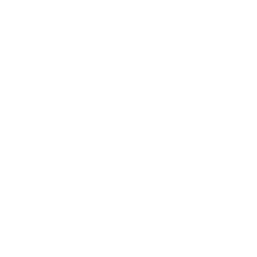 University of Calgary in Qatar - Client of Arias & Thompson Digital, a global digital agency running on Estonia's e-Residency program