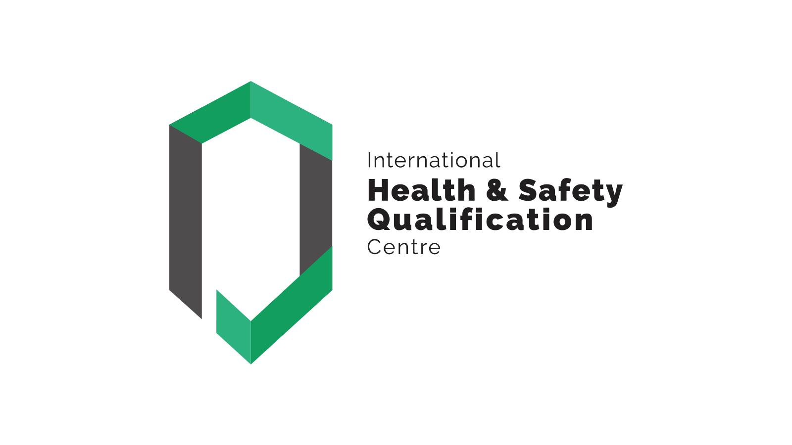 IHSQC Logo